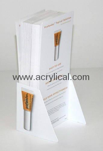 Wholesale acrylic brochure holder newspaper display stand,Custom Acrylic Brochure Holder Acrylic Display Stand Factory,a4 acrylic display stand,acrylic brochure holder,Acrylic Magazine Rack,Acrylic Magazine Display Stand
