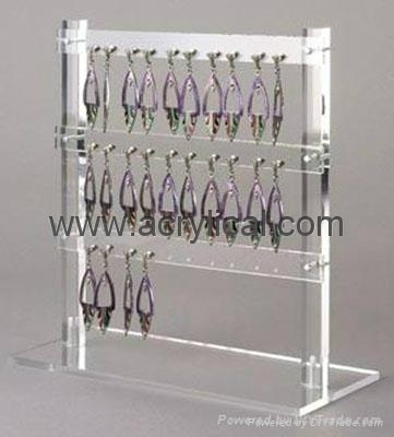 Acrylic Jewellery display stand,Jewlery countertop display stand ,Acrylic Riser Jewelry Display Showcase Stands,Acrylic jewelry display Necklace display stand,Acrylic jewelry stand 3 Tier acrylic display stand,acrylic jewelry display manufacturer,luxury acrylic jewelry display stand for exhibition,wholesale acrylic jewelry display,wire jewelry display rack,t bar acrylic bracelet jewelry display rack, Jewelry display stand-Rings ,wedding ring display stand, ring display stand, heart shaped earring display stand, revolving acrylic earring display stand, earring display stand,, acrylic ring display stand, acrylic earring display stand