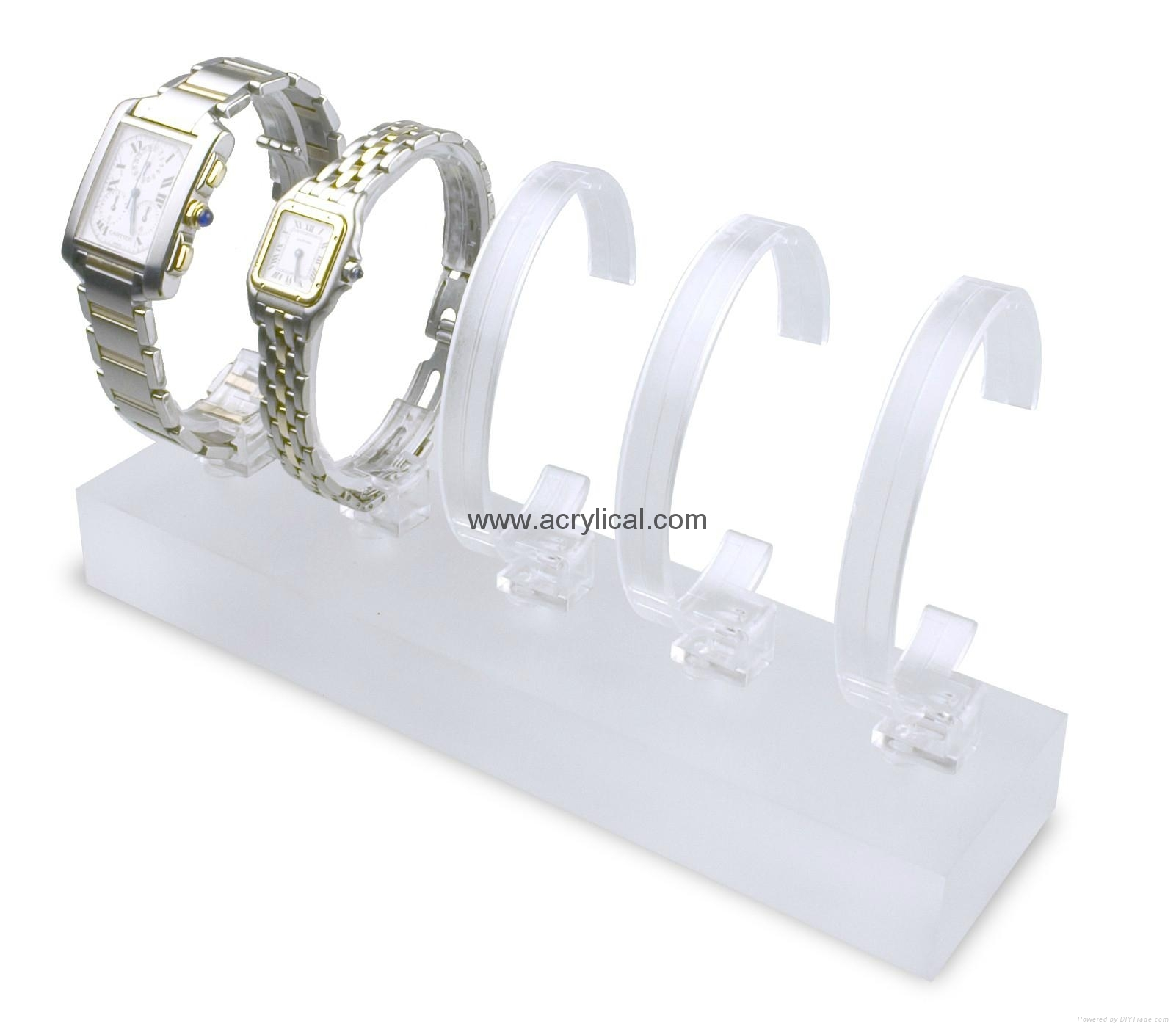 watch display,watch display holder,wrist watch display stand,Acrylic display stands, Acrylic sign letter ,Acrylic photo Frame,Literature displays, Brochure holders, Acrylic sign holder,Menu stand,Promotion gifts,Cell phone display stands, Acrylic Easel Book Holder Rack,Acrylic display case/Box ,Diecast car display case ,Trophies, Artistic ,POP display stands,Acrylic coaster,Jewelry display stand,dome display, eyewear display stands,LED lighting  Box,Poster display,LED display stands,Watch display stand,Counter top display stand,POP stand,POP display,Floor Standing Unit ,PETG,PVC,Vacuum forming,Window display stand,Acrylic Award,Cosmetic display,metal display rack, acrylic display rack.wooden display rack,retail shop display stand.