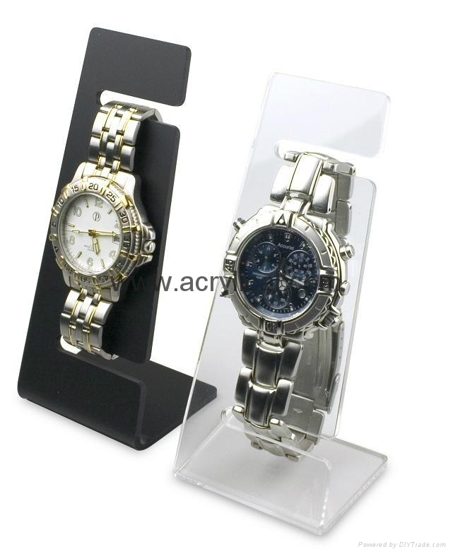 Best Watch Stands To Display Your Favorite Timepiece |, High quality watch display stand & custom watch acrylic display,Custom Acrylic Watch Display Stand,watch display,watch display holder,wrist watch display stand,Acrylic display stands, Acrylic sign letter ,Acrylic photo Frame,Literature displays, Brochure holders, Acrylic sign holder,Menu stand,Promotion gifts,Cell phone display stands, Acrylic Easel Book Holder Rack,Acrylic display case/Box ,Diecast car display case ,Trophies, Artistic ,POP display stands,Acrylic coaster,Jewelry display stand,dome display, eyewear display stands,LED lighting  Box,Poster display,LED display stands,Watch display stand,Counter top display stand,POP stand,POP display,Floor Standing Unit ,PETG,PVC,Vacuum forming,Window display stand,Acrylic Award,Cosmetic display,metal display rack, acrylic display rack.wooden display rack,retail shop display stand.