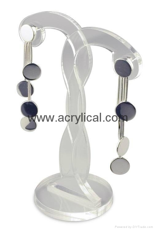 Jewlery countertop display stand ,Acrylic Riser Jewelry Display Showcase Stands,Acrylic jewelry display Necklace display stand,Acrylic jewelry stand 3 Tier acrylic display stand,acrylic jewelry display manufacturer,luxury acrylic jewelry display stand for exhibition,wholesale acrylic jewelry display,wire jewelry display rack,t bar acrylic bracelet jewelry display rack, Jewelry display stand-Rings ,wedding ring display stand, ring display stand, heart shaped earring display stand, revolving acrylic earring display stand, earring display stand,, acrylic ring display stand, acrylic earring display stand