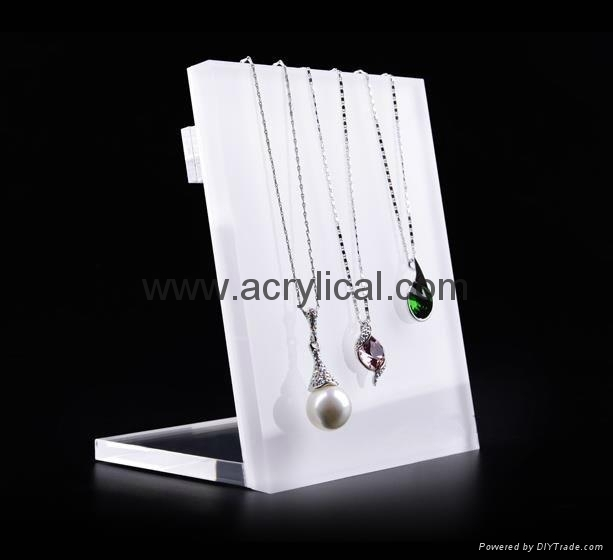 Jewlery countertop display stand ,Jewlery countertop display stand ,Acrylic Riser Jewelry Display Showcase Stands,Acrylic jewelry display Necklace display stand,Acrylic jewelry stand 3 Tier acrylic display stand,acrylic jewelry display manufacturer,luxury acrylic jewelry display stand for exhibition,wholesale acrylic jewelry display,wire jewelry display rack,t bar acrylic bracelet jewelry display rack, Jewelry display stand-Rings ,wedding ring display stand, ring display stand, heart shaped earring display stand, revolving acrylic earring display stand, earring display stand,, acrylic ring display stand, acrylic earring display stand