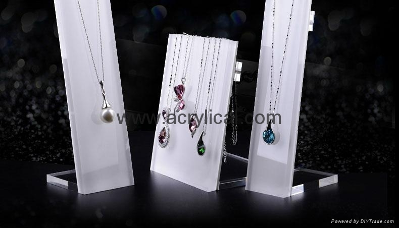 Necklace display stand,Jewlery countertop display stand ,Acrylic Riser Jewelry Display Showcase Stands,Acrylic jewelry display Necklace display stand,Acrylic jewelry stand 3 Tier acrylic display stand,acrylic jewelry display manufacturer,luxury acrylic jewelry display stand for exhibition,wholesale acrylic jewelry display,wire jewelry display rack,t bar acrylic bracelet jewelry display rack, Jewelry display stand-Rings ,wedding ring display stand, ring display stand, heart shaped earring display stand, revolving acrylic earring display stand, earring display stand,, acrylic ring display stand, acrylic earring display stand