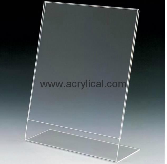 Acrylic Brochure holder,sign holder,Acrylic leaflet stand,Wholesale acrylic brochure holder newspaper display stand,Custom Acrylic Brochure Holder Acrylic Display Stand Factory,a4 acrylic display stand,acrylic brochure holder,Acrylic Magazine Rack,Acrylic Magazine Display Stand,Acrylic display stands, Acrylic sign letter ,Acrylic photo Frame,Literature displays, Brochure holders, Acrylic sign holder,Menu stand,Promotion gifts,Cell phone display stands, Acrylic Easel Book Holder Rack,Acrylic display case/Box ,Diecast car display case ,Trophies, Artistic ,POP display stands,Acrylic coaster,Jewelry display stand,dome display, eyewear display stands,LED lighting  Box,Poster display,LED display stands,Watch display stand,Counter top display stand,POP stand,POP display,Floor Standing Unit ,PETG,PVC,Vacuum forming,Window display stand,Acrylic Award,Cosmetic display,metal display rack, acrylic display rack.wooden display rack,retail shop display stand.