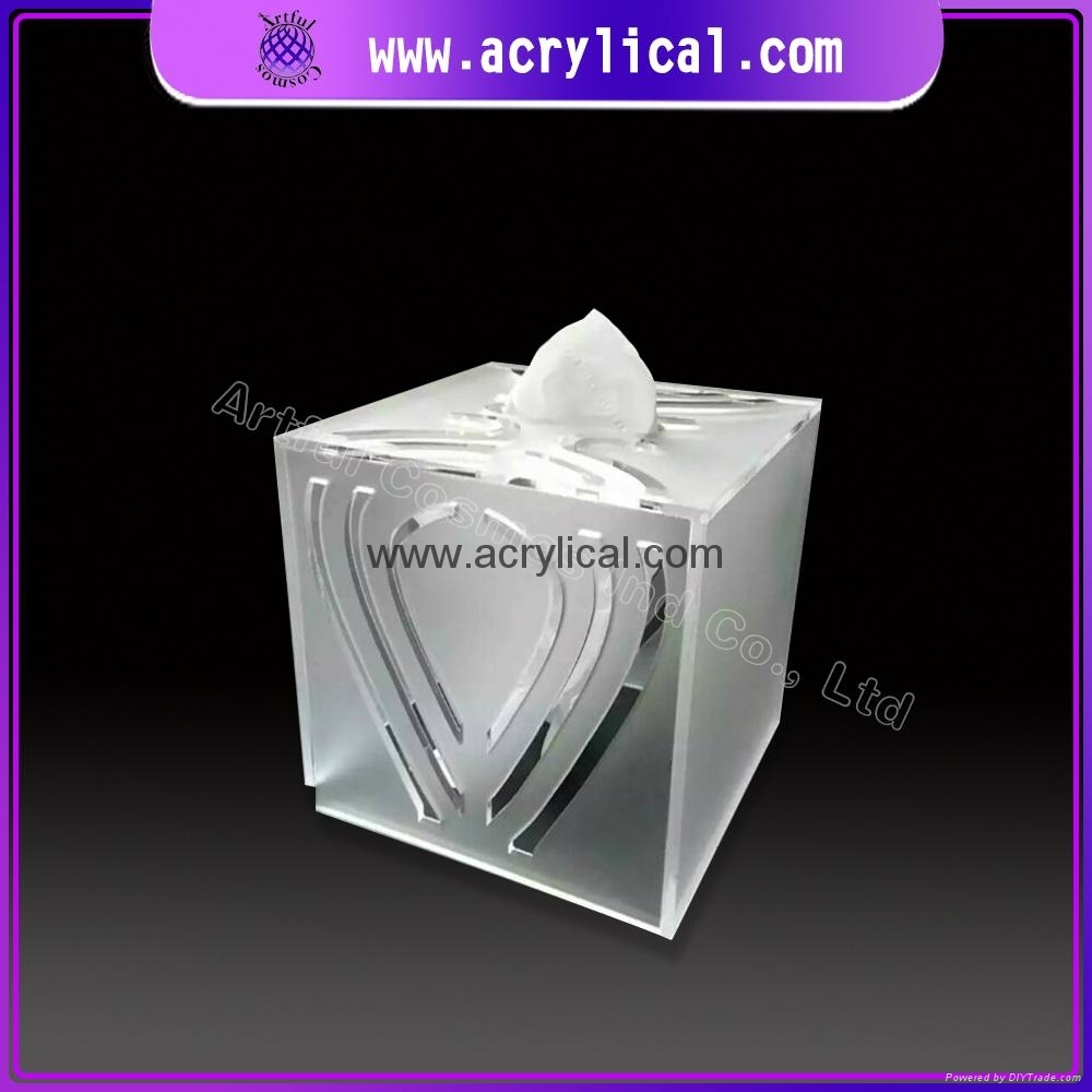 Acrylic household products,Acrylic display stands, Acrylic sign letter ,Acrylic photo Frame,Literature displays, Brochure holders, Acrylic sign holder,Menu stand,Promotion gifts,Cell phone display stands, Acrylic Easel Book Holder Rack,Acrylic display case/Box ,Diecast car display case ,Trophies, Artistic ,POP display stands,Acrylic coaster,Jewelry display stand,dome display, eyewear display stands,LED lighting  Box,Poster display,LED display stands,Watch display stand,Counter top display stand,POP stand,POP display,Floor Standing Unit ,PETG,PVC,Vacuum forming,Window display stand,Acrylic Award,Cosmetic display,metal display rack, acrylic display rack.wooden display rack,retail shop display stand