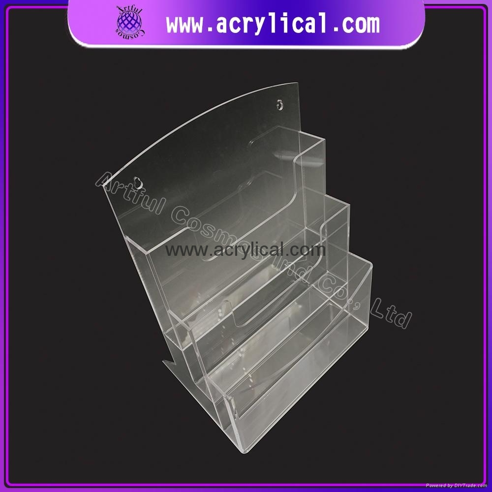 Acrylic display stands, Acrylic sign letter ,Acrylic photo Frame,Literature displays, Brochure holders, Acrylic sign holder,Menu stand,Promotion gifts,Cell phone display stands, Acrylic Easel Book Holder Rack,Acrylic display case/Box ,Diecast car display case ,Trophies, Artistic ,POP display stands,Acrylic coaster,Jewelry display stand,dome display, eyewear display stands,LED lighting  Box,Poster display,LED display stands,Watch display stand,Counter top display stand,POP stand,POP display,Floor Standing Unit ,PETG,PVC,Vacuum forming,Window display stand,Acrylic Award,Cosmetic display,metal display rack, acrylic display rack.wooden display rack,retail shop display stand.