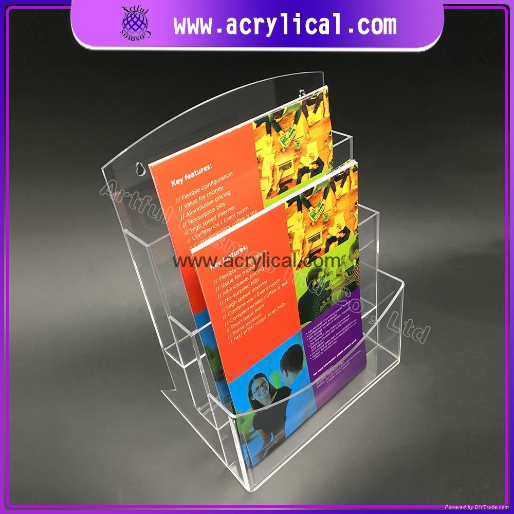 Acrylic display stands, Acrylic sign letter ,Acrylic photo Frame,Literature displays, Brochure holders, Acrylic sign holder,Menu stand,Promotion gifts,Cell phone display stands, Acrylic Easel Book Holder Rack,Acrylic display case/Box ,Diecast car display case ,Trophies, Artistic ,POP display stands,Acrylic coaster,Jewelry display stand,dome display, eyewear display stands,LED lighting  Box,Poster display,LED display stands,Watch display stand,Counter top display stand,POP stand,POP display,Floor Standing Unit ,PETG,PVC,Vacuum forming,Window display stand,Acrylic Award,Cosmetic display,metal display rack, acrylic display rack.wooden display rack,retail shop display stand,1/3 A4 acrylic brochure holder, acrylic leafet stand.