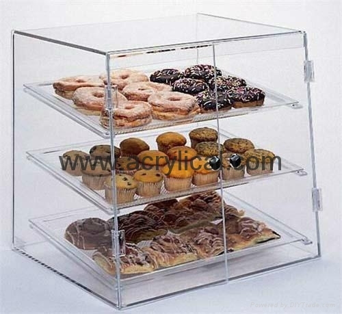 acrylic cake stand,Acrylic display stands, Acrylic sign letter ,Acrylic photo Frame,Literature displays, Brochure holders, Acrylic sign holder,Menu stand,Promotion gifts,Cell phone display stands, Acrylic Easel Book Holder Rack,Acrylic display case/Box ,Diecast car display case ,Trophies, Artistic ,POP display stands,Acrylic coaster,Jewelry display stand,dome display, eyewear display stands,LED lighting  Box,Poster display,LED display stands,Watch display stand,Counter top display stand,POP stand,POP display,Floor Standing Unit ,PETG,PVC,Vacuum forming,Window display stand,Acrylic Award,Cosmetic display,metal display rack, acrylic display rack.wooden display rack,retail shop display stand.