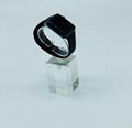有机玻璃手表展示架/亚克力手表C圈支架 6