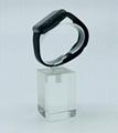 有机玻璃手表展示架/亚克力手表C圈支架 8