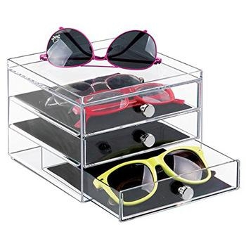 Glass display stand / Holder,Factory acrylic eyewear sunglasses floor display stand,acrylic perspex Eyewear display stand Manufactures & Suppliers,Eyewear display stand, Eyewear display rack,sun glass display stand, rotating eyewear display stand,eyewear wall display,Acrylic display stands, Acrylic sign letter ,Acrylic photo Frame,Literature displays, Brochure holders, Acrylic sign holder,Menu stand,Promotion gifts,Cell phone display stands, Acrylic Easel Book Holder Rack,Acrylic display case/Box ,Diecast car display case ,Trophies, Artistic ,POP display stands,Acrylic coaster,Jewelry display stand,dome display, eyewear display stands,LED lighting  Box,Poster display,LED display stands,Watch display stand,Counter top display stand,POP stand,POP display,Floor Standing Unit ,PETG,PVC,Vacuum forming,Window display stand,Acrylic Award,Cosmetic display,metal display rack, acrylic display rack.wooden display rack,retail shop display stand