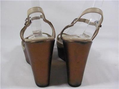 亞克力透明涼鞋鞋店展示架 6