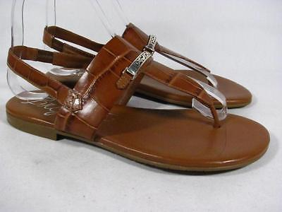 亚克力透明凉鞋鞋店展示架 7