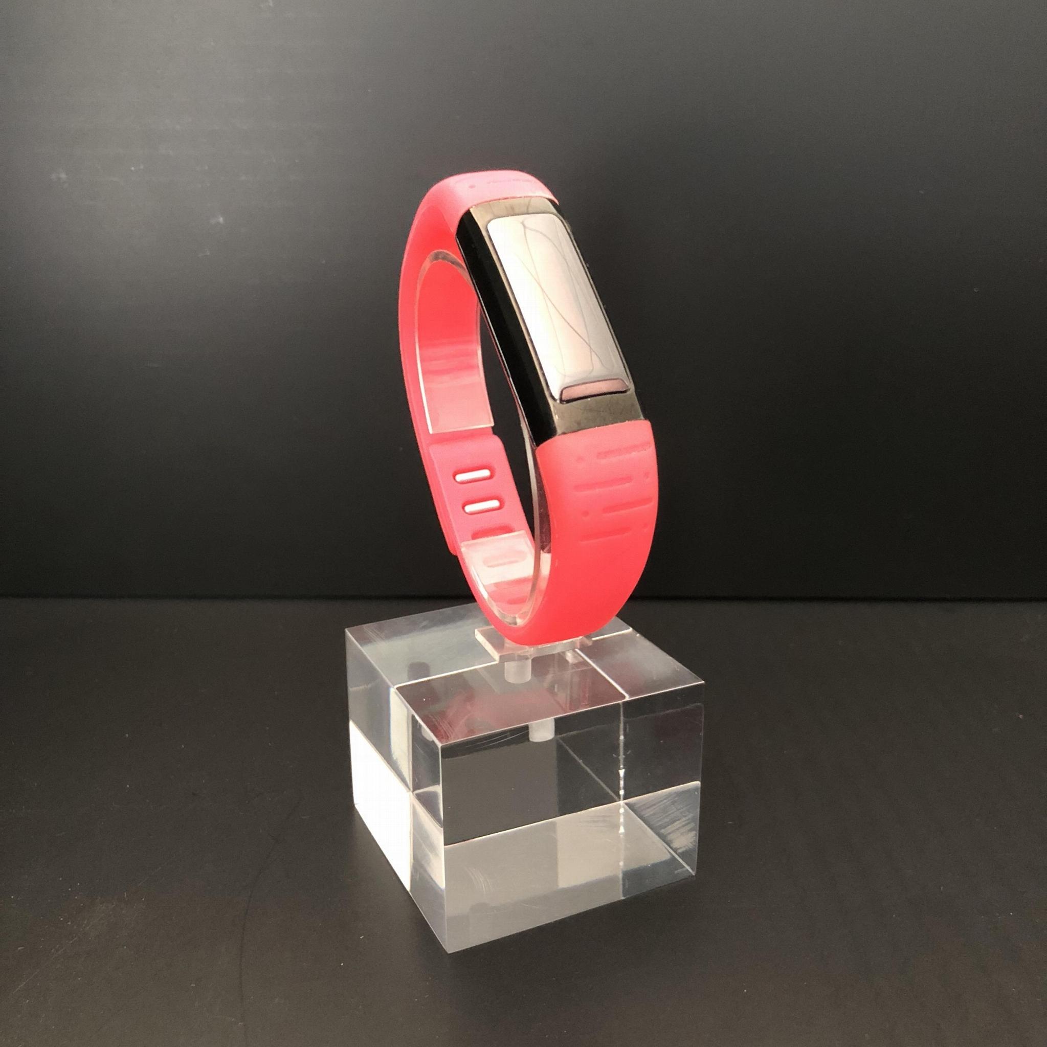 手表展示架,手表陈列展示,手表陈列架,手表落地展示架,手表商品陈列架