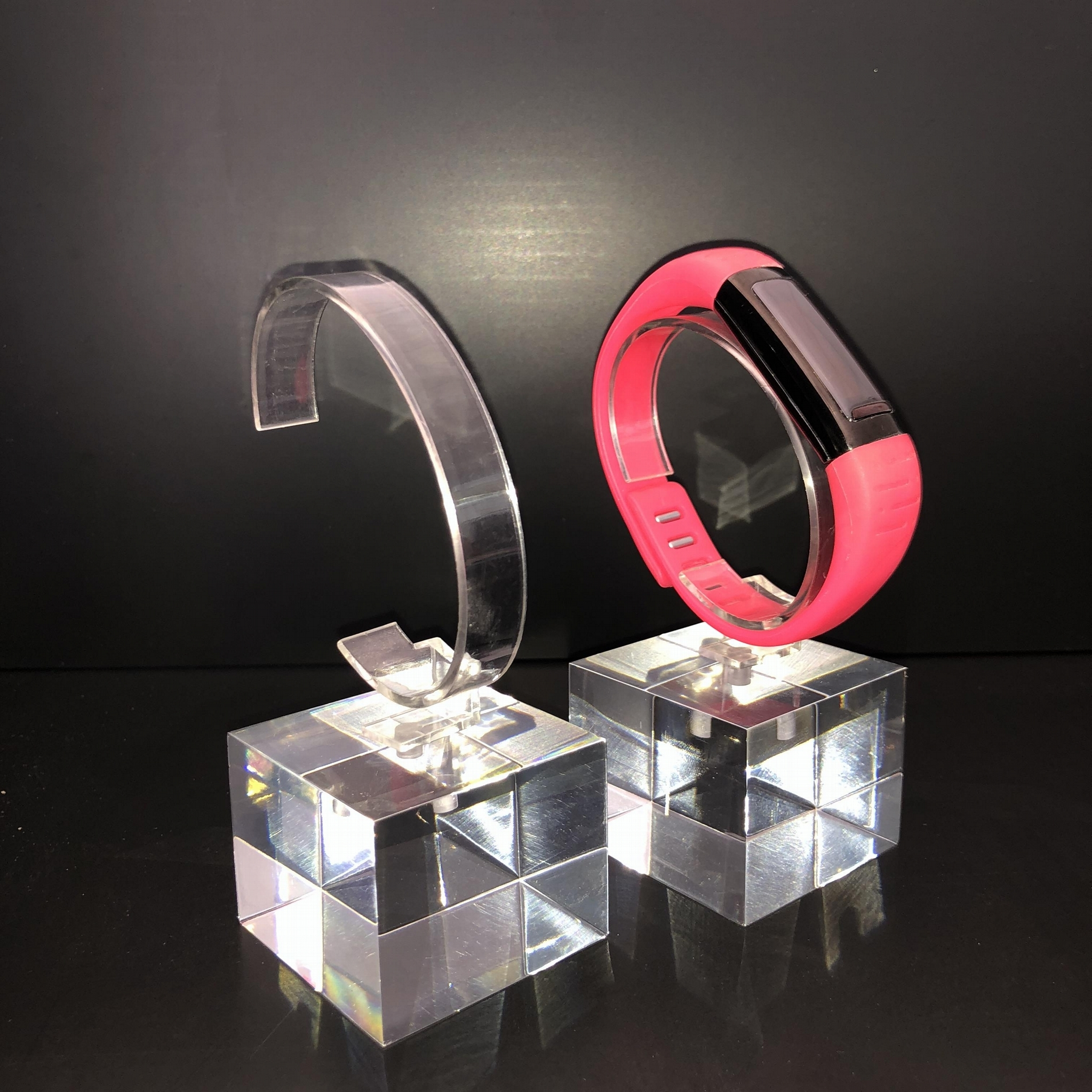 Acrylic Watch display stands,acrylic watch display stand,Production and installation of window display, signage, shop in shop fixtures, products covers cosmetic display case, eyewear display, watch and jewelry display, fashion and leather goods display, window display, shop in shops, signage, LED signage, Neon signage, wine display case, window site checking and installation,Acrylic display stands, Acrylic sign letter ,Acrylic photo Frame,Literature displays, Brochure holders, Acrylic sign holder,Menu stand,Promotion gifts,Cell phone display stands, Acrylic Easel Book Holder Rack,Acrylic display case/Box ,Diecast car display case ,Trophies, Artistic ,POP display stands,Acrylic coaster,Jewelry display stand,dome display, eyewear display stands,LED lighting  Box,Poster display,LED display stands,Watch display stand,Counter top display stand,POP stand,POP display,Floor Standing Unit ,PETG,PVC,Vacuum forming,Window display stand,Acrylic Award,Cosmetic display,metal display rack, acrylic display rack.wooden display rack,retail shop display stand.