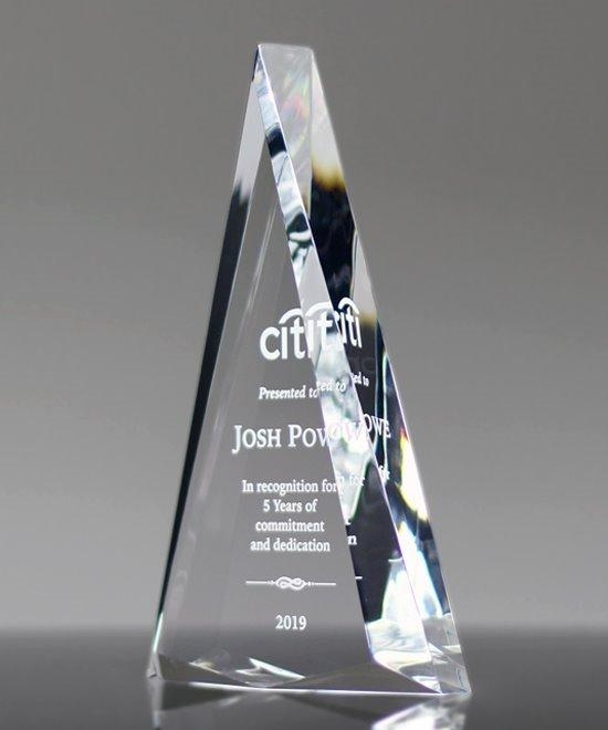 acrylic trophy,Acrylic Awards, Trophies FREE Engraving  Awards & Corporate Custom Acrylic Awards,Acrylic Awards,  Plaques ​Awards, Trophies, Artistic