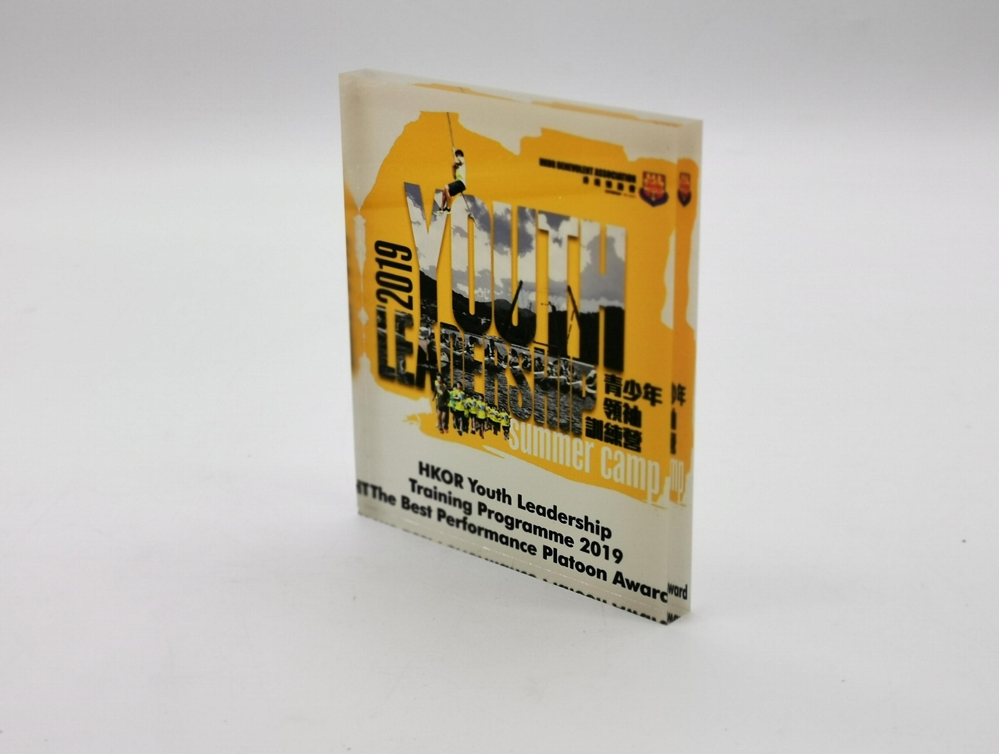 Custom Acrylic Plaque Awards | We Build Your Unique Design‎, Acrylic Awards,  Plaques ​Awards, Trophies, Artistic
