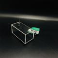 亞克力玩具展示架 定製亞克力盒