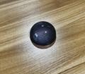 亚克力半圆球制作 厂家定制半圆球 供应定制亚克力半球 2