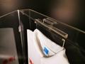 有机玻璃展示架, 亚克力展示架