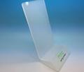亚克力手机展示架 手机支架,亚克力透明手机展示架 4