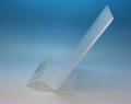 亚克力手机展示架 手机支架,亚克力透明手机展示架 6