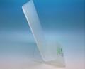 亚克力手机展示架 手机支架,亚克力透明手机展示架 8