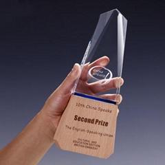 紀念獎, 亞克力紀念幣相框 ,亞克力雕刻