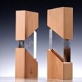 木製獎| 獎杯設計,木製獎