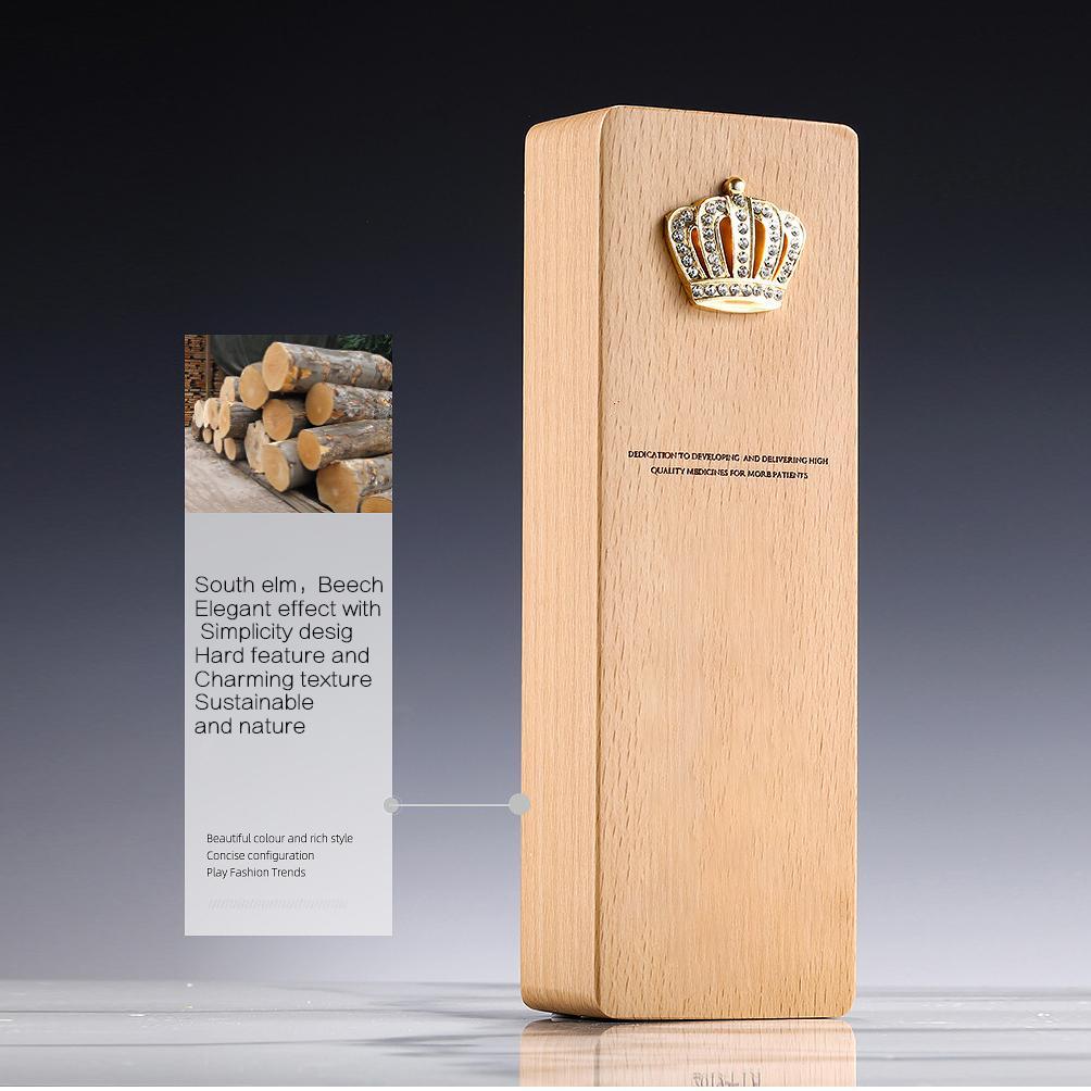 Wooden Awards | Trophy design, Wooden award