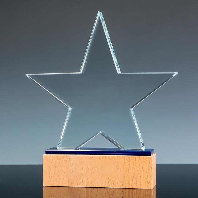 獎牌定製定做  牌高檔實木製作木托証書獎杯金箔經銷商榮譽牌匾