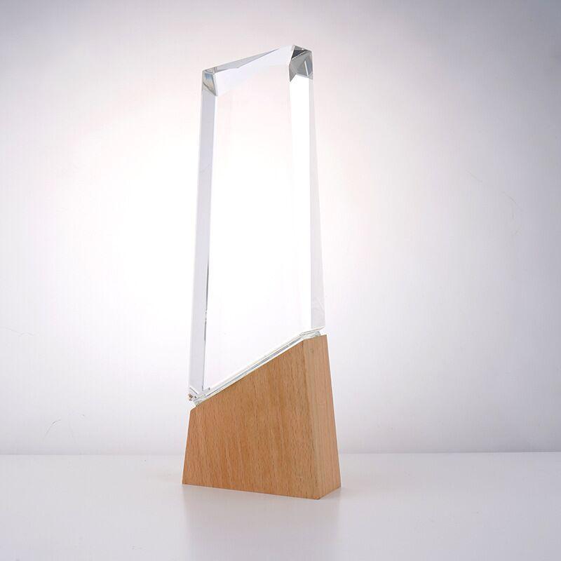 實木獎杯獎牌定做定製功勛勛章紀念獎章木質木托運動水晶牌匾製作