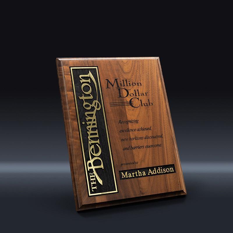 新款定製魔方幻彩色獎杯金屬水晶五角星獎牌定做大拇指包郵木質