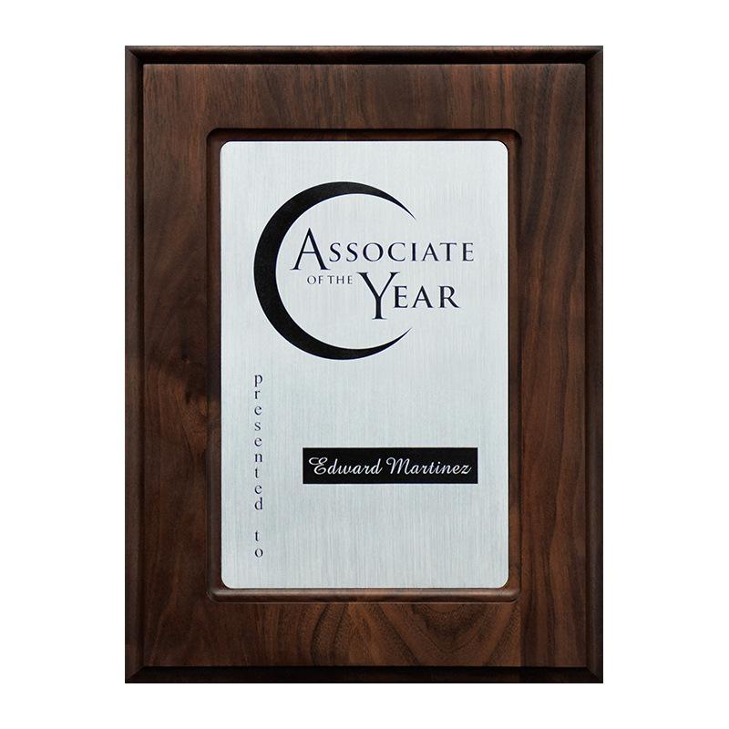 水晶獎杯獎牌定製定做  牌木質牌匾加盟代理商牌獲獎証書金獎