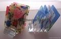 广告礼品-广告杯垫 1