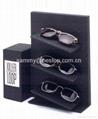 壓克力眼鏡陳列架 2