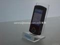 壓克力手機展示架 4