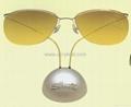 eyewear display stand/rack display/countertop display 2