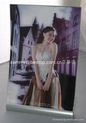 leaflet display, brochure stands, ,Leaflet holders