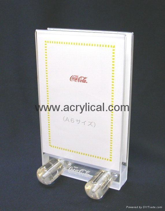 acrylic menu holder  4x6,double-side leaflet acrylic menu stand/sign holder,triangle acrylic menu stand,acrylic menu stand,acrylic table menu holder display stand,acrylic menu stand light stand,acrylic table menu stand /acylic menu holder ,Acrylic display stands, Acrylic sign letter ,Acrylic photo Frame,Literature displays, Brochure holders, Acrylic sign holder,Menu stand,Promotion gifts,Cell phone display stands, Acrylic Easel Book Holder Rack,Acrylic display case/Box ,Diecast car display case ,Trophies, Artistic ,POP display stands,Acrylic coaster,Jewelry display stand,dome display, eyewear display stands,LED lighting  Box,Poster display,LED display stands,Watch display stand,Counter top display stand,POP stand,POP display,Floor Standing Unit ,PETG,PVC,Vacuum forming,Window display stand,Acrylic Award,Cosmetic display,metal display rack, acrylic display rack.wooden display rack,retail shop display stand