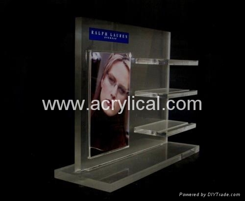 acrylic perspex Eyewear display stand Manufactures & Suppliers,Eyewear display stand, Eyewear display rack,sunglass display stand, rotating eyewear display stand,eyewear wall display,Acrylic display stands, Acrylic sign letter ,Acrylic photo Frame,Literature displays, Brochure holders, Acrylic sign holder,Menu stand,Promotion gifts,Cell phone display stands, Acrylic Easel Book Holder Rack,Acrylic display case/Box ,Diecast car display case ,Trophies, Artistic ,POP display stands,Acrylic coaster,Jewelry display stand,dome display, eyewear display stands,LED lighting  Box,Poster display,LED display stands,Watch display stand,Counter top display stand,POP stand,POP display,Floor Standing Unit ,PETG,PVC,Vacuum forming,Window display stand,Acrylic Award,Cosmetic display,metal display rack, acrylic display rack.wooden display rack,retail shop display stand