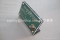 name card holder (acrylic)
