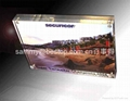 acrylic photo farme(magnet)
