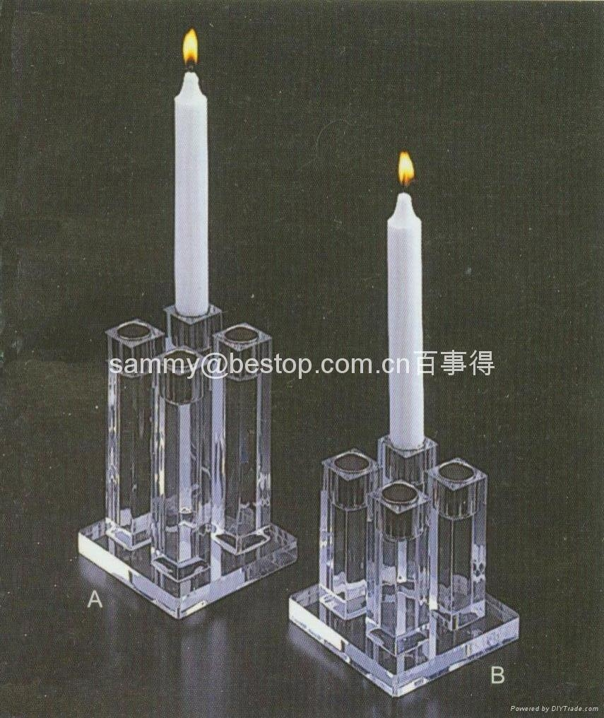 candle holder,Acrylic Candle stand/holder,Acrylic display stands, Acrylic sign letter ,Acrylic photo Frame,Literature displays, Brochure holders, Acrylic sign holder,Menu stand,Promotion gifts,Cell phone display stands, Acrylic Easel Book Holder Rack,Acrylic display case/Box ,Diecast car display case ,Trophies, Artistic ,POP display stands,Acrylic coaster,Jewelry display stand,dome display, eyewear display stands,LED lighting  Box,Poster display,LED display stands,Watch display stand,Counter top display stand,POP stand,POP display,Floor Standing Unit ,PETG,PVC,Vacuum forming,Window display stand,Acrylic Award,Cosmetic display,metal display rack, acrylic display rack.wooden display rack,retail shop display stand.