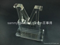 Acrylic Paperweight, Acrylic Award, Acrylic Trophy