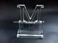 有机玻璃-奖座,奖牌 4