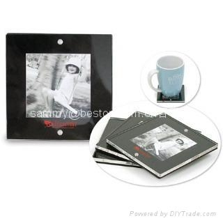 acrylic coaster  with photo frame   10x10cm thickness 4mm,Acrylic coaster-promotion gift,Corporation gifts,Acrylic display stands, Acrylic sign letter ,Acrylic photo Frame,Literature displays, Brochure holders, Acrylic sign holder,Menu stand,Promotion gifts,Cell phone display stands, Acrylic Easel Book Holder Rack,Acrylic display case/Box ,Diecast car display case ,Trophies, Artistic ,POP display stands,Acrylic coaster,Jewelry display stand,dome display, eyewear display stands,LED lighting  Box,Poster display,LED display stands,Watch display stand,Counter top display stand,POP stand,POP display,Floor Standing Unit ,PETG,PVC,Vacuum forming,Window display stand,Acrylic Award,Cosmetic display,metal display rack, acrylic display rack.wooden display rack,retail shop display stand