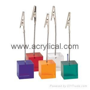 Acrylic memo clip holder 25x25x125mm ,Memo clip holder/stands,Acrylic display stands, Acrylic sign letter ,Acrylic photo Frame,Literature displays, Brochure holders, Acrylic sign holder,Menu stand,Promotion gifts,Cell phone display stands, Acrylic Easel Book Holder Rack,Acrylic display case/Box ,Diecast car display case ,Trophies, Artistic ,POP display stands,Acrylic coaster,Jewelry display stand,dome display, eyewear display stands,LED lighting  Box,Poster display,LED display stands,Watch display stand,Counter top display stand,POP stand,POP display,Floor Standing Unit ,PETG,PVC,Vacuum forming,Window display stand,Acrylic Award,Cosmetic display,metal display rack, acrylic display rack.wooden display rack,retail shop display stand.