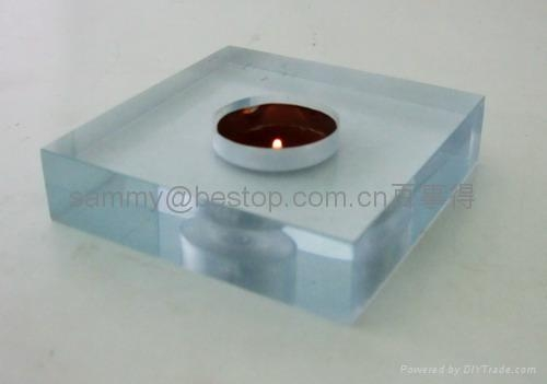 Acrylic Candle stand/holder,Acrylic display stands, Acrylic sign letter ,Acrylic photo Frame,Literature displays, Brochure holders, Acrylic sign holder,Menu stand,Promotion gifts,Cell phone display stands, Acrylic Easel Book Holder Rack,Acrylic display case/Box ,Diecast car display case ,Trophies, Artistic ,POP display stands,Acrylic coaster,Jewelry display stand,dome display, eyewear display stands,LED lighting  Box,Poster display,LED display stands,Watch display stand,Counter top display stand,POP stand,POP display,Floor Standing Unit ,PETG,PVC,Vacuum forming,Window display stand,Acrylic Award,Cosmetic display,metal display rack, acrylic display rack.wooden display rack,retail shop display stand.