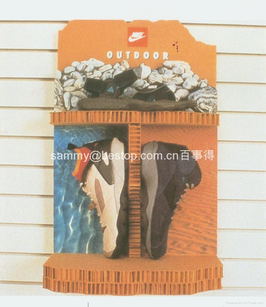 slatwall display,shoe display stand,Footwear Display Stand,Acrylic display stands, Acrylic sign letter ,Acrylic photo Frame,Literature displays, Brochure holders, Acrylic sign holder,Menu stand,Promotion gifts,Cell phone display stands, Acrylic Easel Book Holder Rack,Acrylic display case/Box ,Diecast car display case ,Trophies, Artistic ,POP display stands,Acrylic coaster,Jewelry display stand,dome display, eyewear display stands,LED lighting  Box,Poster display,LED display stands,Watch display stand,Counter top display stand,POP stand,POP display,Floor Standing Unit ,PETG,PVC,Vacuum forming,Window display stand,Acrylic Award,Cosmetic display,metal display rack, acrylic display rack.wooden display rack,retail shop display stand.